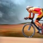 banner_bike